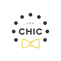 The Chicago Chic -