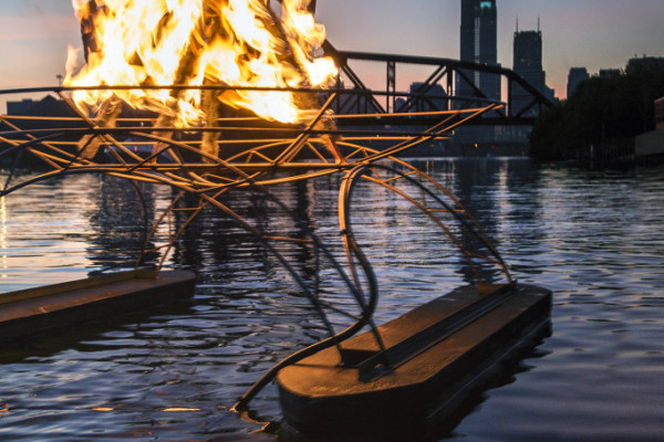 Fire-on-Water-photo-by-Digitas-682x1024
