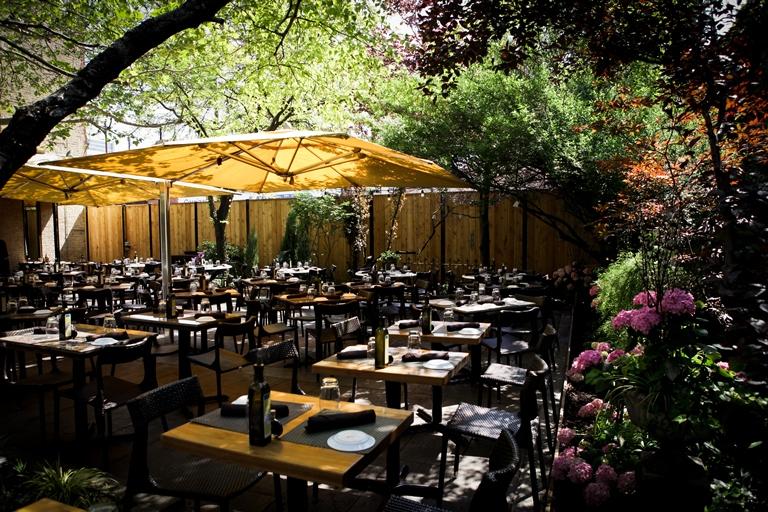 aimee 39 s top three italian restaurants in chicagothe