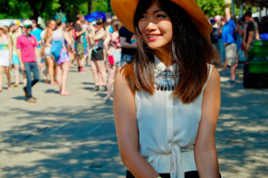 The Summer Street Fest Style Guide