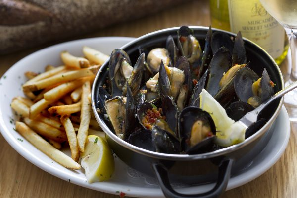 Moules frite resize