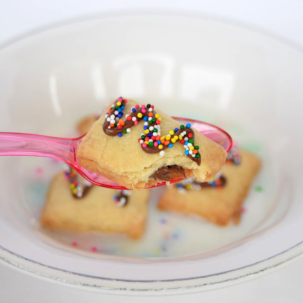 mini-nutella-cereal-pop-tart-recipe-1