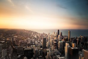 Top Nine Tips for Moving to Chicago