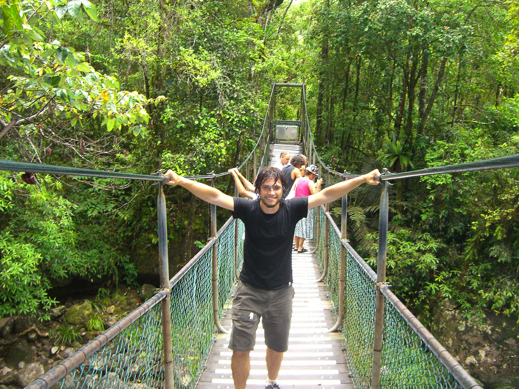 Daintree Queensland