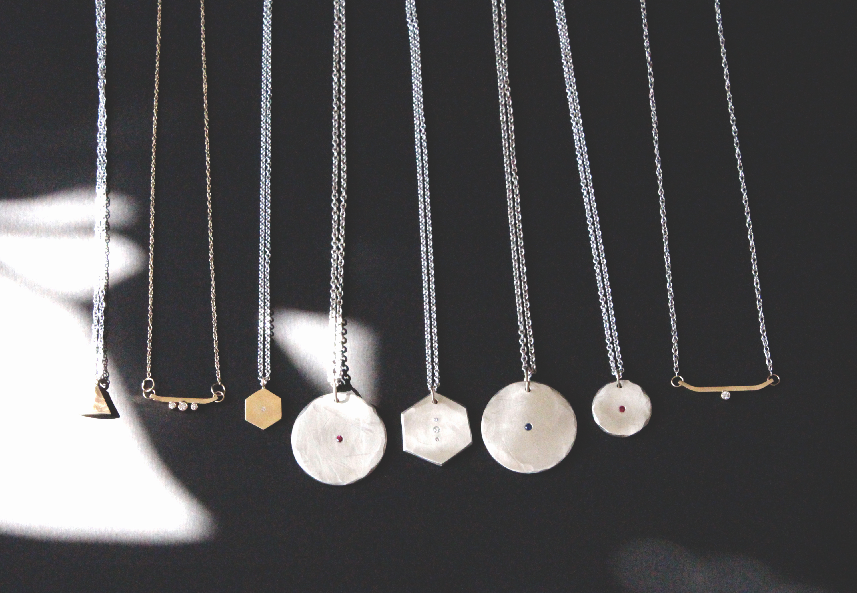 necklace_row